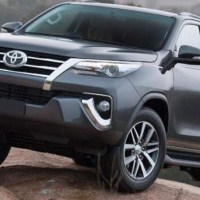 2019 Toyota 4Runner Redesign And Release Date