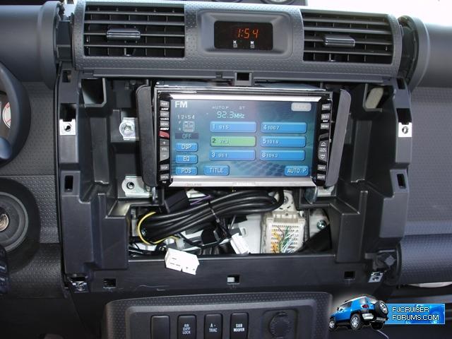 Wiring Diagrams 2015 Toyota Ta A Radio Wiring Diagram Wiring Diagram