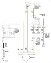 Wiring Diagrams - Toyota Sequoia 2001 Repair - Toyota ...