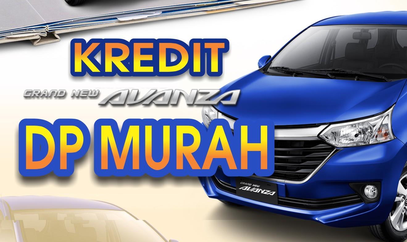harga grand new avanza 2017 jogja 2015 kaskus kredit murah meriah mobil toyota