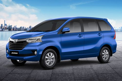 grand new avanza jogja all agya trd 2018 kredit toyota 2019 mobil