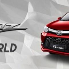 Harga Grand New Avanza Veloz 2018 Cutting Sticker Toyota Di Lampung Way Halim Tanjung Karang