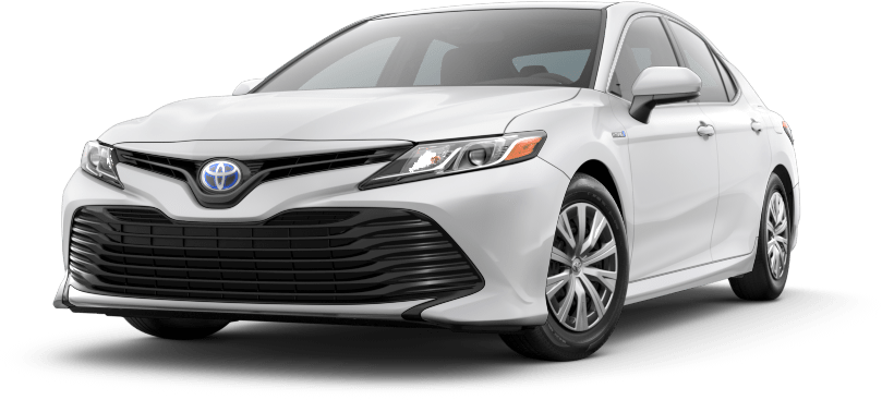 all new camry hybrid 2019 perbedaan kijang innova g dan v toyota le current offer lease 4 less leasing specials