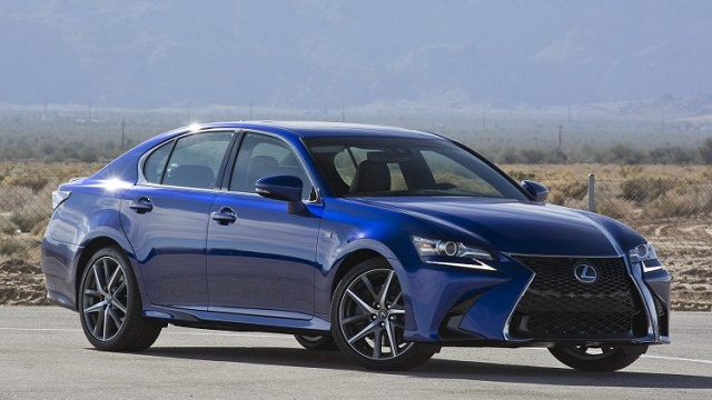2018 lexus gs f. unique lexus 2018 lexus gs f side view to lexus gs f 0