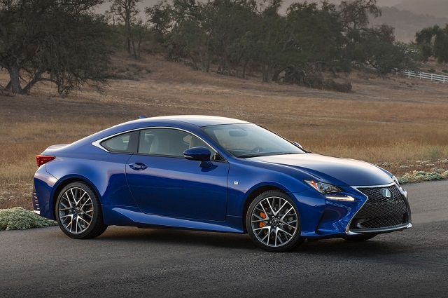 2018 lexus rc.  2018 2018 lexus rc 200t interior throughout lexus rc