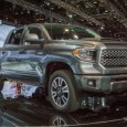 2018 toyota tundra diesel review