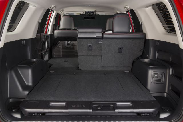 4runner toyota interior release redesign date specifications engine