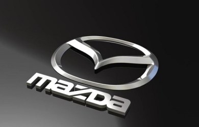 Fully Autonomous Vehicles Are Not In Mazda Plans