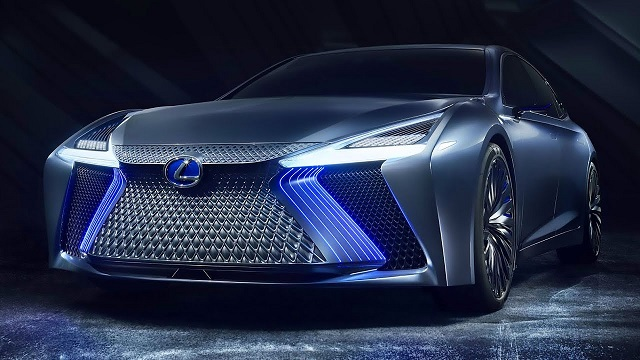 2020-LS-front-view