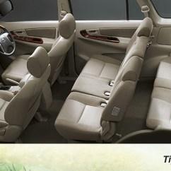 Toyota Grand New Veloz 2015 Aksesoris Avanza 2016 Harga Kijang Innova Baru Dan Spesifikasi - ...