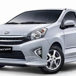 Grand New Avanza Veloz 1.5 Putih All Kijang Innova Vs Fortuner Rekomendasi Dealer Resmi Toyota Di Medan – Informasi Harga ...