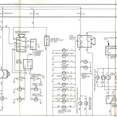 1988 Jeep Wrangler Wiring Diagram 4 Flat House Plan In Nigeria 1989 Anche Fuel Pump Brake Light