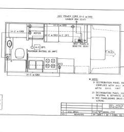 dolphin tach wiring diagram schema diagram database dolphin motorhomes wiring diagrams [ 1663 x 1211 Pixel ]