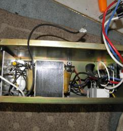 magnetek 6345 replacement related keywords magnetek 6345 magnetek converter model 6345 wiring diagram converter series [ 1200 x 900 Pixel ]