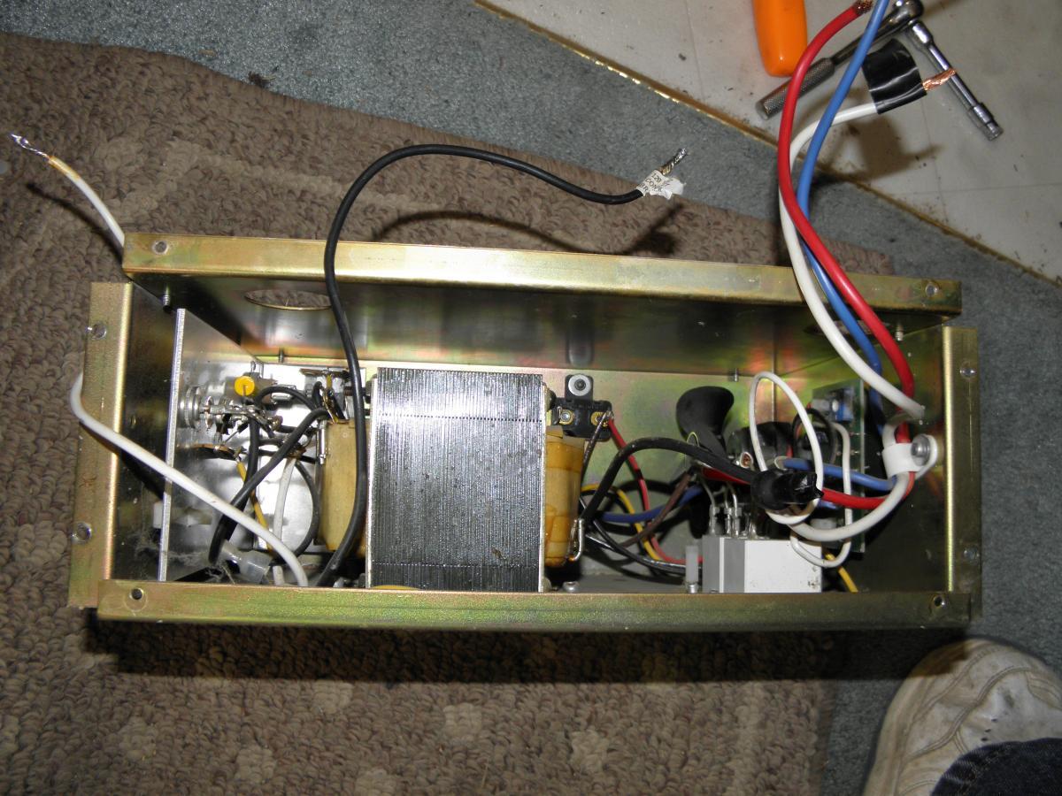 magnetek motor wiring diagram 3 way switch power at light century ac electric
