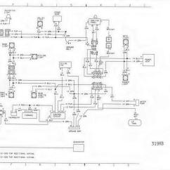 Winnebago Chieftain Wiring Diagrams Vfd Control Diagram Gm Motor Free Engine Image For User Manual