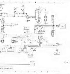 1986 winnebago wiring diagram wiring diagram review winnebago wiring diagram dash [ 1200 x 811 Pixel ]