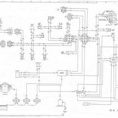 1988 Winnebago Chieftain Wiring Diagram Symbol For Fuse Pace Arrow Eleganza Html Autos Post
