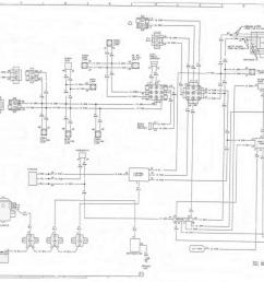 winnebago ac wiring diagram free picture schematic 12 16 kenmo lp de u2022winnebago electrical wiring [ 1200 x 928 Pixel ]