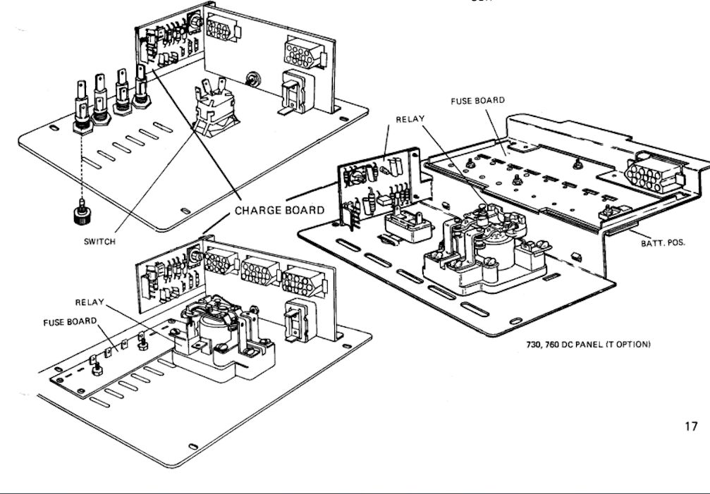 sun super tach ii wiring diagram 1997 subaru outback radio 2 mini great installation of tune vdo sunpro