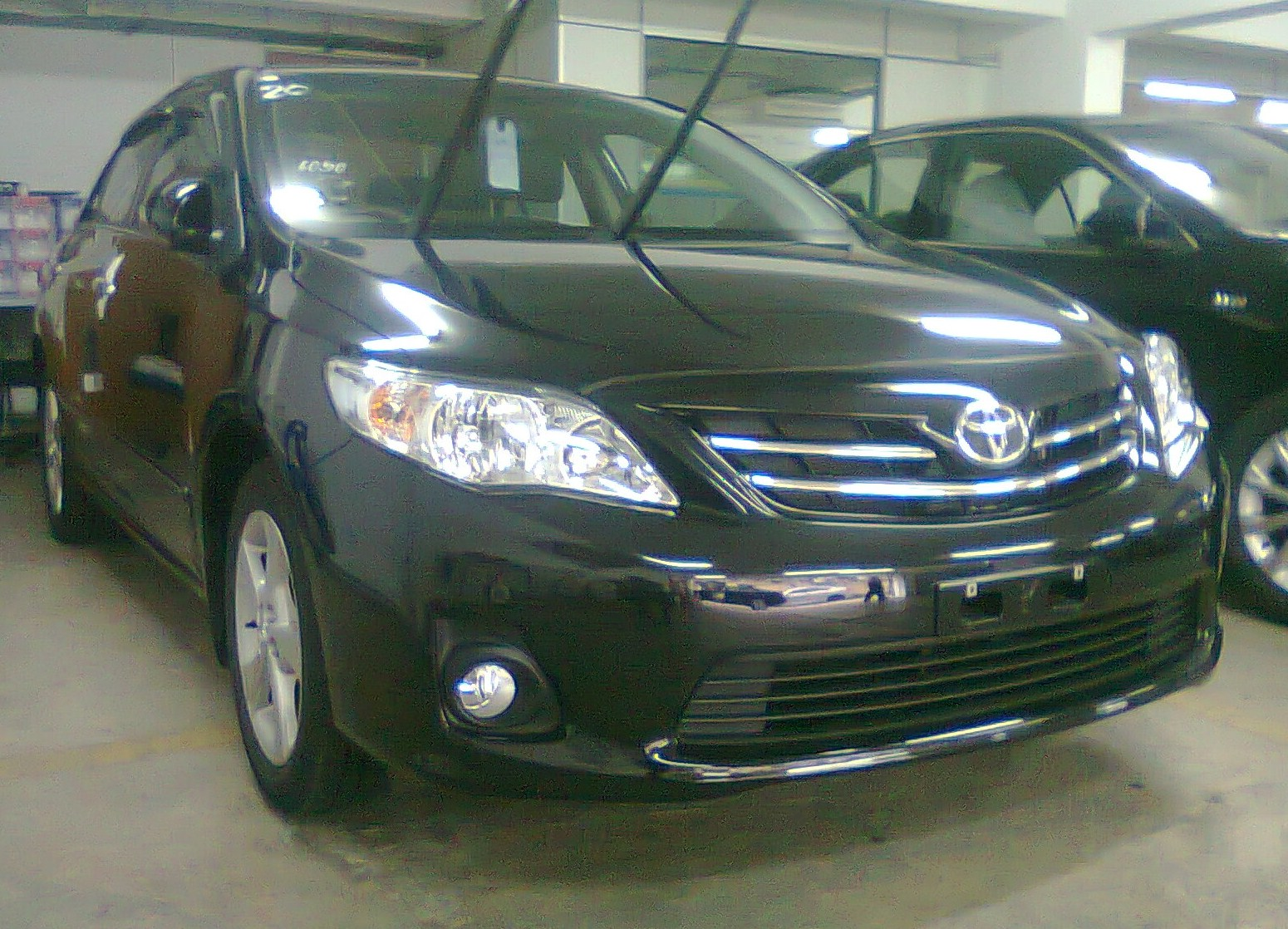 brand new toyota altis price innova venturer 2017 2012 1 6 8 and 2 dual vvt i
