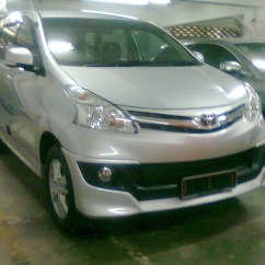 Brand New Toyota Altis Price Grand Avanza E Abs 2013 1 3 And 5 Vvt I Toyotanewcars