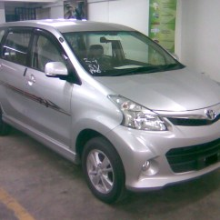 Grand New Avanza G 1.3 2017 Boros 2013 Brand Toyota 1 3 And 5 Vvt I Toyotanewcars