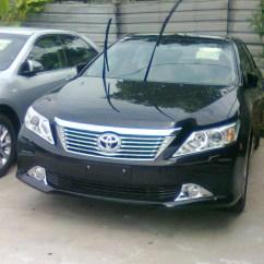 Brand New Camry Price Toyota Avanza Grand Veloz 2016 2013 2 And 5v Dual Vvt I Toyotanewcars
