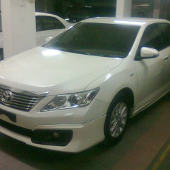 Brand New Camry Price Berat All Kijang Innova 2013 2 And 5v Dual Vvt I Toyotanewcars