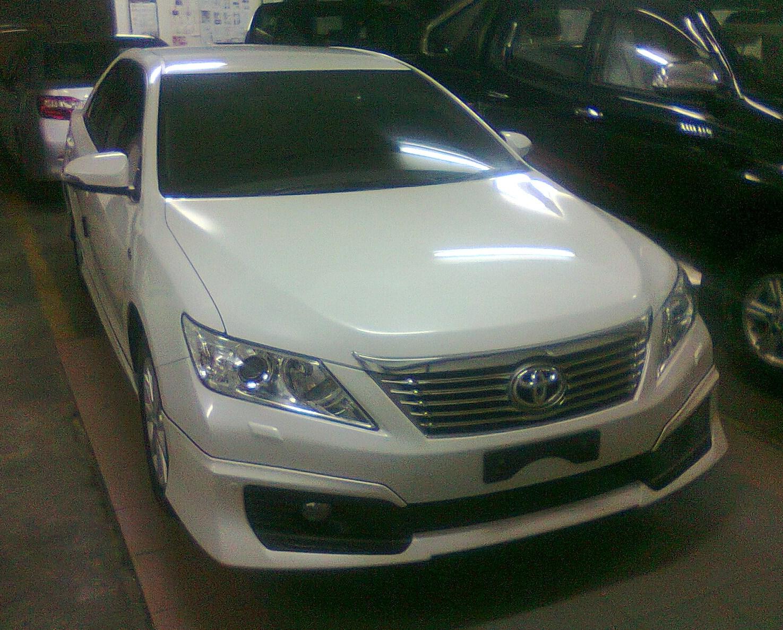 brand new camry price all alphard hybrid 2013 2 and 5v dual vvt i toyotanewcars