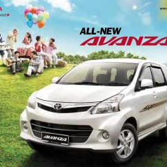 Grand New Avanza Silver Metallic Veloz 1300 2013 Brand Toyota 1 3 And 5 Vvt I Toyotanewcars