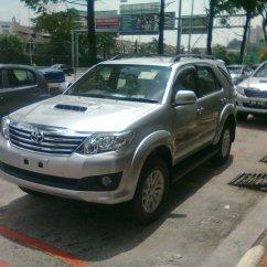Brand New Camry Price Toyota Yaris Trd Sportivo Bekas Bandung 2013 Fortuner 2 5 And 7 Toyotanewcars