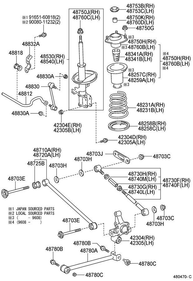 2006 Toyota 4runner Sr5 V6 Engine Diagram. Toyota. Auto