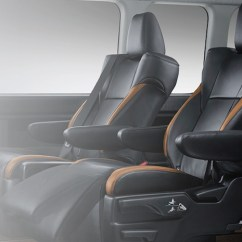 New Kijang Innova Luxury Fitur Grand Avanza Spesifikasi Toyota Hiace 2018 73b – Nasmoco ...