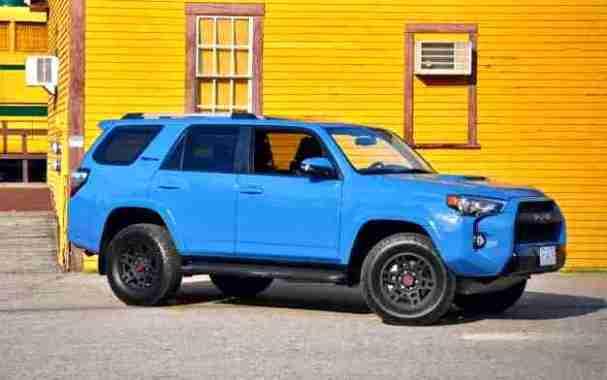 2020 Toyota 4runner Next Redesign, 2020 toyota 4runner redesign, 2020 toyota 4runner trd pro, 2020 toyota 4runner spy shots, 2020 toyota 4runner release date, 2020 toyota 4runner trd pro colors, 2020 toyota 4runner diesel, 2