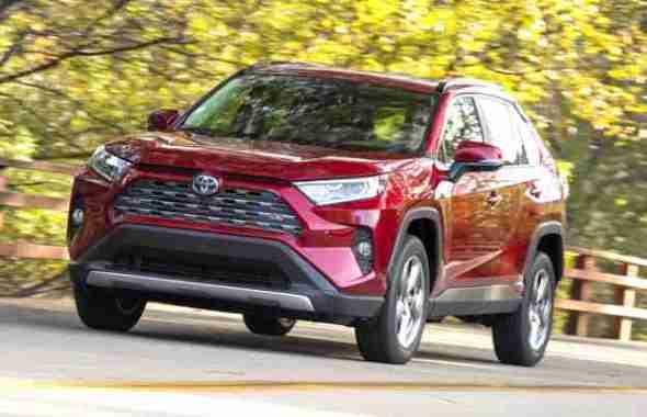 2019 Toyota RAV 4 Release Date, 2019 toyota rav4, 2019 toyota rav4 hybrid, 2019 toyota rav 4 reviews, 2019 toyota rav 4 interior, 2019 toyota rav4 price, 2019 toyota rav4 adventure,