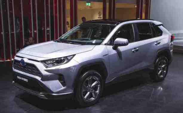 2020 Toyota RAV4 L 4WD, 2020 toyota rav4 limited, 2020 toyota rav4 redesign, 2020 toyota rav4 hybrid, 2020 toyota rav4 release date, 2020 toyota rav4 pictures, 2020 toyota rav4 review,