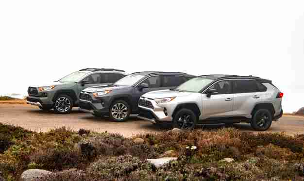 2019 Toyota RAV4 Hybrid Limited Base Price, 2019 toyota rav4 hybrid limited for sale, 2019 toyota rav4 hybrid limited review, 2019 toyota rav4 hybrid limited specs, 2019 toyota rav4 hybrid limited price, 2019 toyota rav4 hybrid limited color options,
