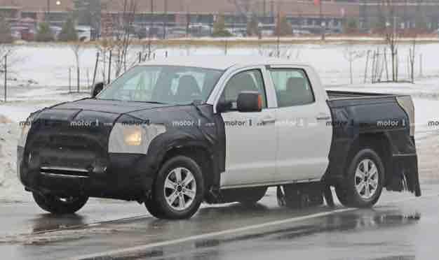 2020 Toyota Tundra MSRP, 2020 toyota tundra engine, 2020 toyota tundra redesign, 2020 toyota tundra diesel, 2020 toyota tundra diesel release date, 2020 toyota tundra mpg, 2020 toyota tundra spy shots,