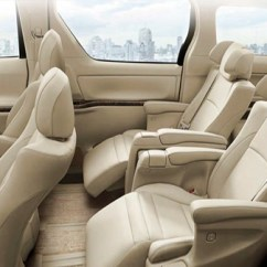 All New Alphard Interior Brand Toyota Camry Price In Australia 2019 Specs Powertrain Wheels Cabin