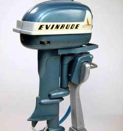 1957 evinrude lark 35 hp wiring diagram 1957 evinrude big 1977 35 hp evinrude wiring harness 1979 evinrude 35 hp wiring diagram [ 1344 x 1792 Pixel ]