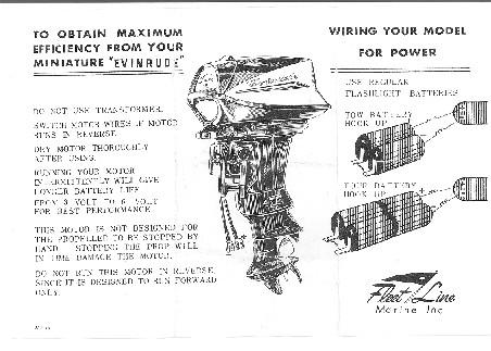30hp Johnson Wiring Diagram. . Wiring Diagram on