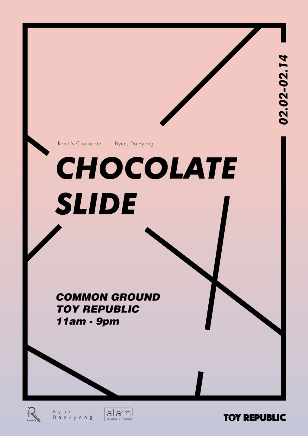 20160127_chocolate-slide_POSTER
