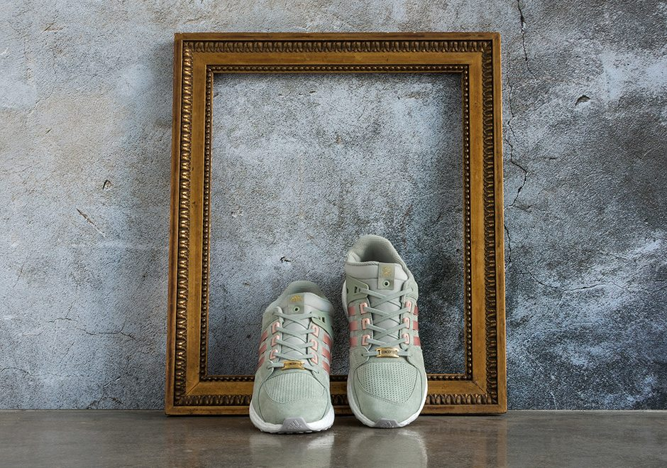 concepts-adidas-eqt-support-93-heist-release-info-06