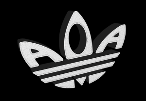 aoa_adidas_only_addiction_group_logo_black