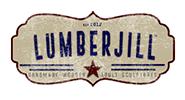 Lumberjill Leisurecrafts