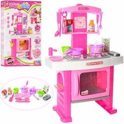 Детская кухня Happy Chef