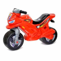 Мотоцикл Орион 501 музыкальный