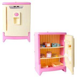 Детский холодильник Орион 785