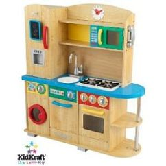 Childrens Play Kitchens Kitchen Design Stores Near Me Buy A Children S For Sale